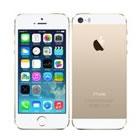 iPhone5/5S